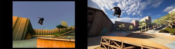 TonyHawksProSkater1&2_Reveal Screenshot_TonyHawk Before and After 03_FINAL