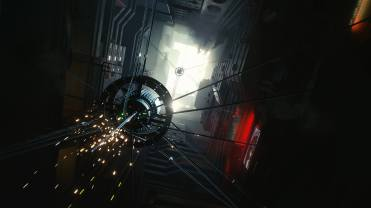 Cyberpunk-2077-2020-new-screenshots-11