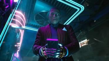 Cyberpunk-2077-2020-new-screenshots-14
