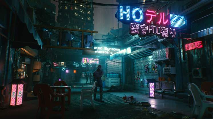 Cyberpunk-2077-2020-new-screenshots-9