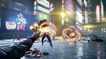 Ghostwire-Tokyo-in-game-screenshots-2