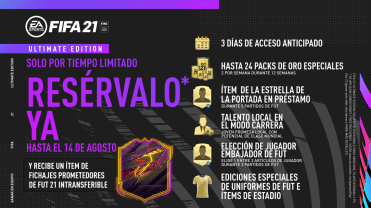 fifa21-pre-order-offer-slate-otw-early-ultimate-es-mx.png.adapt.crop16x9.1455w