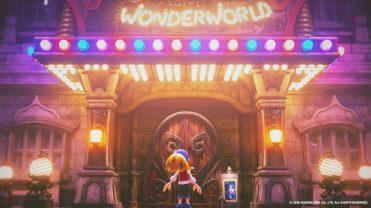 BALAN WONDERWORLD Screenshot 8