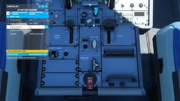 Microsoft-Flight-Simulator_2020_07-13-20_003