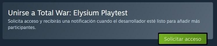 Playteststeam