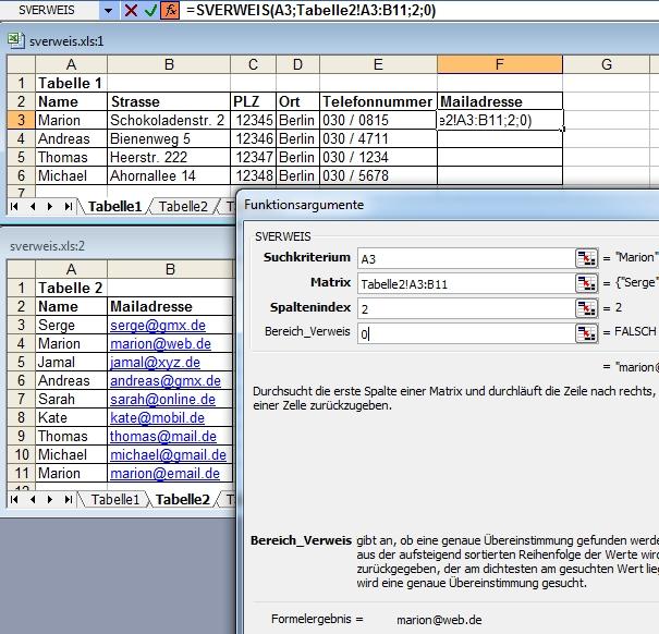 Excel Tabellenblätter Aktivieren : Excel verweis auf anderes tabellenblatt