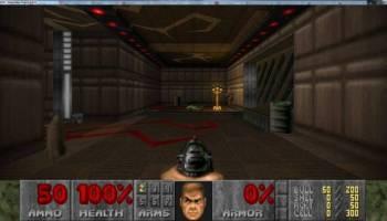 GAMES – WT100 ZIP | The Programmer's Corner