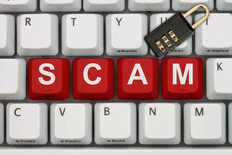 EnergyAustralia brand hijacked again in fresh malware wave
