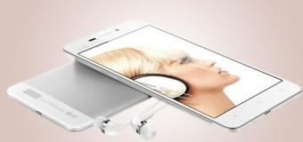 Resolusi Layar Smartphone ini Bakal Ungguli iPad
