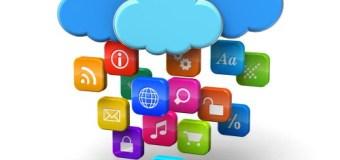 Lowongan Pekerjaan Baru Bidang Teknologi yang Paling Dicari