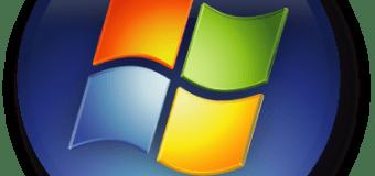 Nih, Patch Darurat untuk Semua Versi Windows