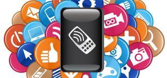 Aplikasi Mobile Anak Bangsa Yang Mendunia