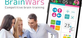 BrainWars: Berani Ngaku Paling Pintar Se-Dunia?