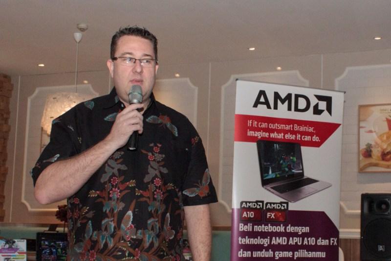 AMD1k