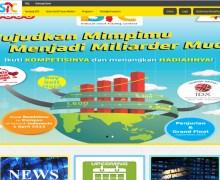 Yuk Daftar Indosat Stock Trading Contest