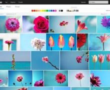 Akhirnya Fitur Flickr Diperbarui Yahoo