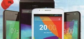Smartfren Berikan Diskon untuk Berbagai Smartphonenya