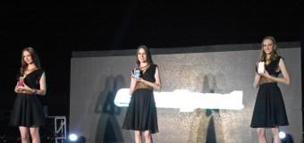 Smartphone Coolpad Hadir di Indonesia