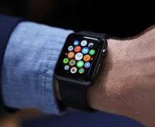 Awas, Ada Bom Waktu dalam Smartwatch