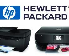 Tiga Printer Wireless HP DeskJet Ink Advantage Terbaru Bidik Pengguna Rumahan