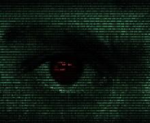 Kaspersky Lab Rilis Prediksi Kejahatan Cyber 2016