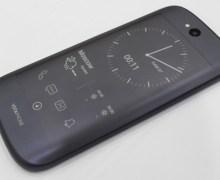 YotaPhone 2 Resmi Hadir di Indonesia