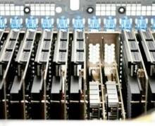 Situasi Storage Tahun ini Menurut NetApp