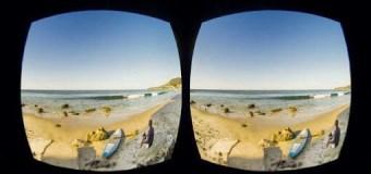 Lenovo Tantang Pengembang Lokal Ciptakan Game VR