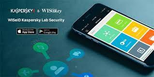 WISeID Kaspersky Lab Security: Amankan Perangkat Mobile saat Bertransaksi