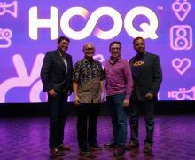 Hadir di Indonesia, HOOQ Tawarkan Layanan Gratis Selama Seminggu
