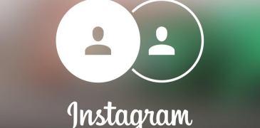Inilah Aneka Tip Praktis Instagram