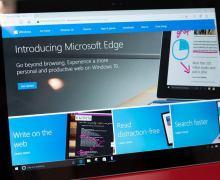 Sepuluh Fitur Terbaik yang Ada di Peramban Microsoft Edge