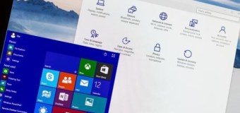 Hari ini, Upgrade Windows 10 Masih Gratis