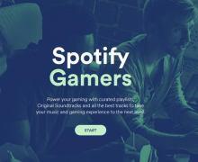 Inilah Daftar Lagu di Spotify yang Paling Sering Diputar Para Gamer Indonesia