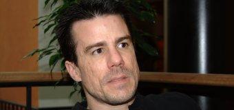 Mengenang Ian Murdock, Perintis Debian Project