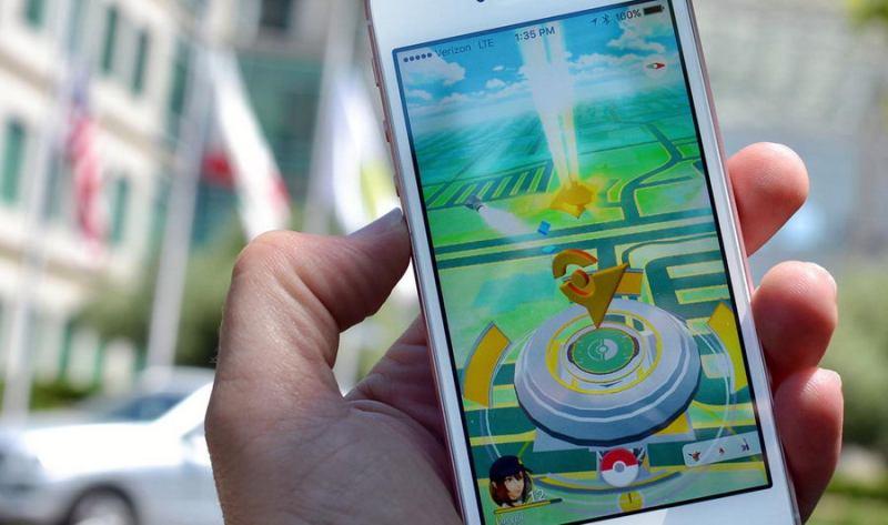 pokemon-go-apple-hq