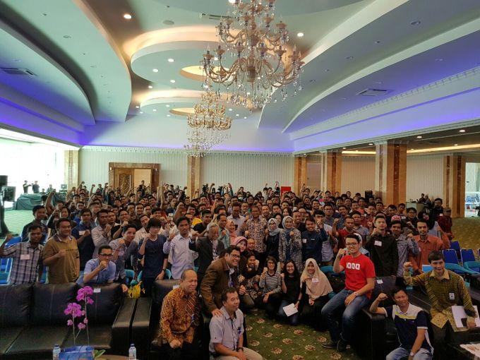 1000-startup-digital-bandung-4