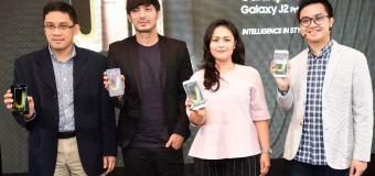 Samsung Galaxy J Series Prime Hadir dengan Fitur dan Kemampuan yang Lebih Keren