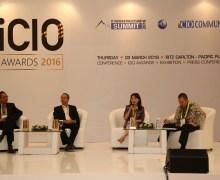Resmi Dibuka, Registrasi Nominasi iCIO Awards 2017