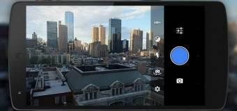 Tip Sederhana Merekam Video dari Smartphone