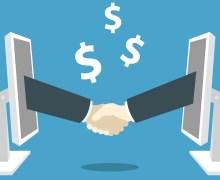 Gandeng Modalku, Indosat Ooredoo Sediakan Layanan Keuangan untuk Pengguna