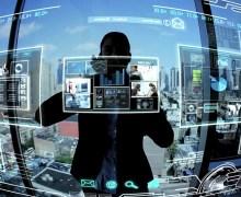 Luncurkan Beberapa Inisiatif, SAP Dorong Pemanfaatan Machine Learning