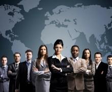 SAP Bantu Tingkatkan Lapangan Kerja di Amerika