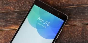 Cara Mudah Aktifkan Jaringan 4G di Ponsel Xiaomi yang Terkunci