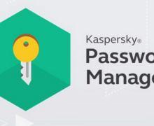 Kesalahan Umum Pengguna Internet Ketika Membuat Password