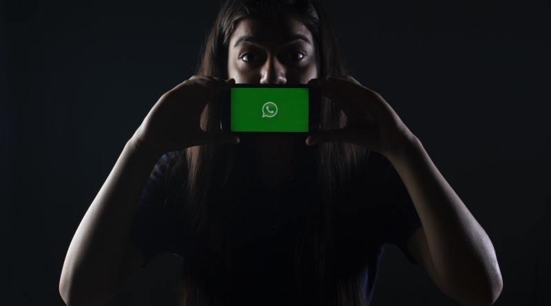 Tips Mengamankan WhatsApp