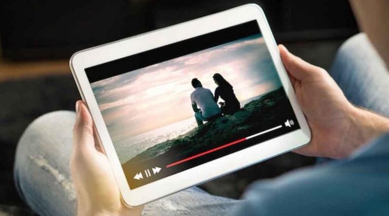 Aplikasi Download Film Terbaik