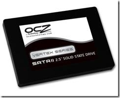 OCZ-vertex_b