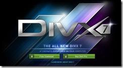 Divx7-rel