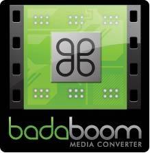 Badaboom Media Converter